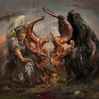 Demon Hunter songs of death and resurrection