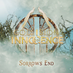 Collision of Innocence sorrows end