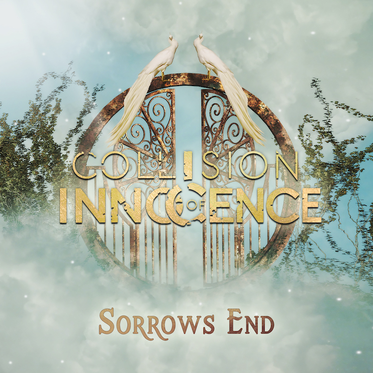 Sorrows End by Collision of Innocence