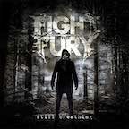 Fight The Fury still breathing - ep
