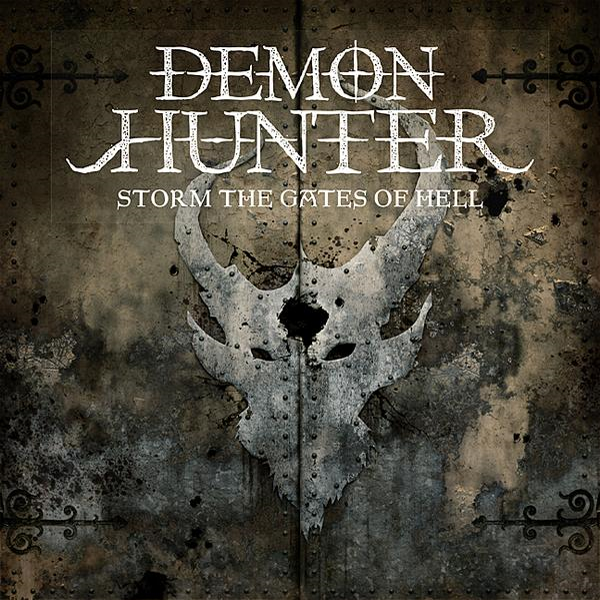 Demon Hunter Storm The Gates of Hell