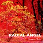 Summer Fade by Radial Angel