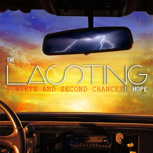 Sunsets & Second Chances by The Lasting Hope