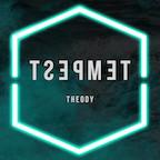 Theody tempest