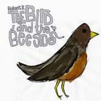 Relient K The Bird and the Bee Sides