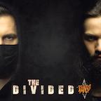 DAV the divided