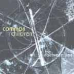 The Inbetween Time by Common Children