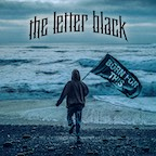 The Letter Black born for this