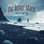 The Letter Black rise