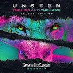 Seventh Day Slumber the lion and the lamb (deluxe edition)