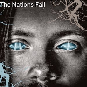 Buried Above The Nations Fall