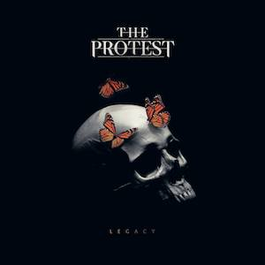 Legacy by The Protest