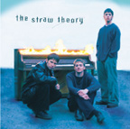 The Straw Theory by The Straw Theory
