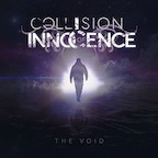 Collision of Innocence the void