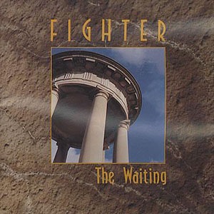 The Waiting by Fighter