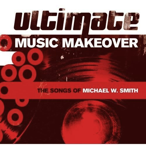 Ultimate Music Makeover by David Crowder Band