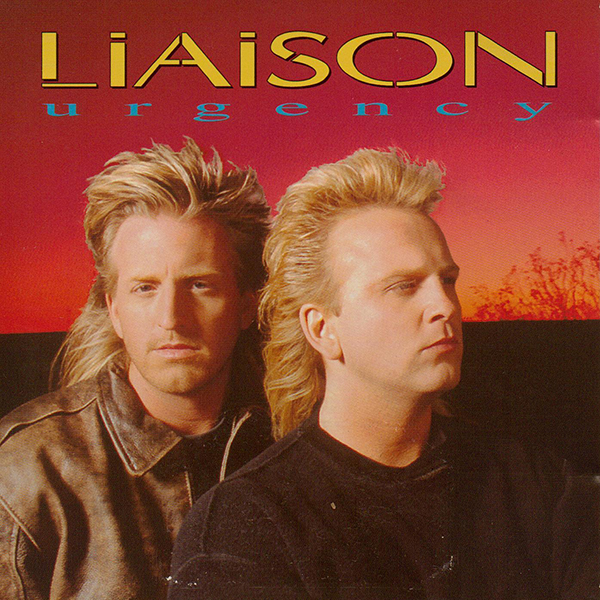 Urgency by Liaison