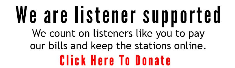 24 hour Christian Rock Internet Radio  Playing your favorite